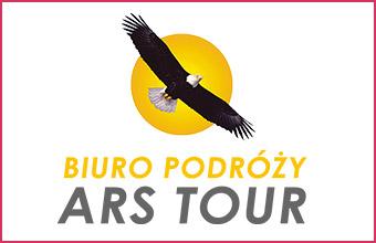 ARS_Tour
