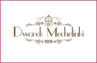 Dworek_mechelinki