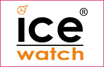ICE_watch