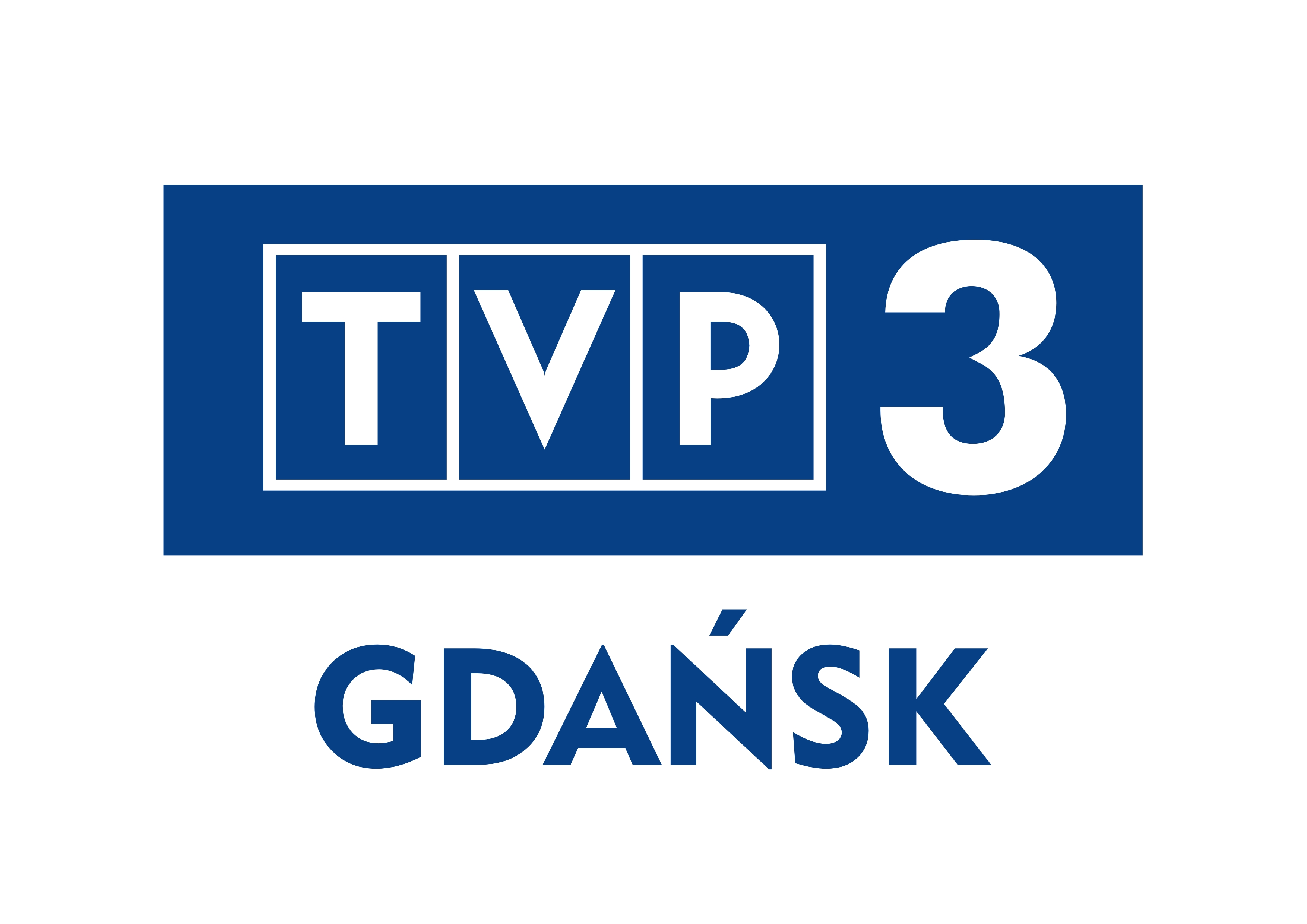 TVP3 2016