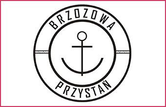 bronzowa_przystan