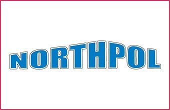 northpol