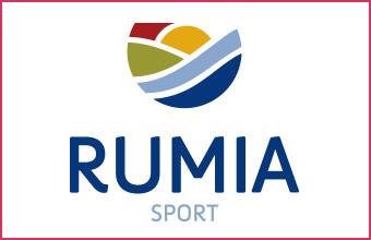 rumia_sport